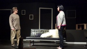 (DEArtsInfo) The Real Thing at the Chapel Street Players