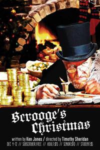 Scrooge's Christmas