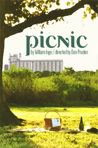 Audition :: Picnic