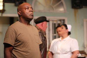 (DEArtsInfo)Cuckoo for Chapel Street's Latest Production