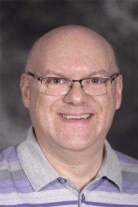 Brian Touchette