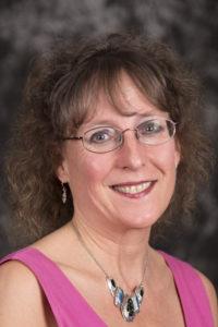 Susan Boudreaux