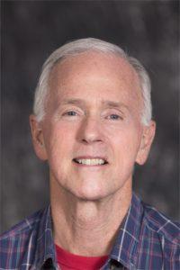 Walt Osborne