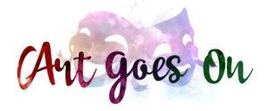 Art Goes On