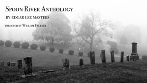 Audition :: Spoon River Anthology